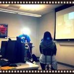 10/14(Tuesday) アジア系の若者の人生物語上映会 by インターナショナルハウス@Charlotte, NC
