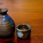 6/9 &6/23 (火曜)日本酒クラス&テイスティング『Sake Tasting』@Waraji, Raleigh