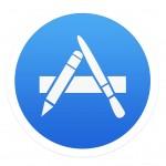 アメリカ生活で便利な『アプリ』のご紹介