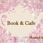 2/17(水)『Book &Cafeおしゃべりライブラリー』〜2016旅行特集〜@Raleigh, North Carolina