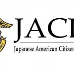 """JACL Now Accepting Applications for """"Kakehashi Project """"2015-2016"""