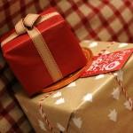 クリスマス「TOY JOY」プレゼント受付中 by 日米文化交流会(Raleigh, NC)