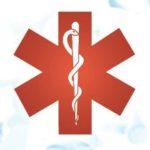 SBI 生活便利帳☆$60の寄付で『救急車』利用無料@Wake County(ノースカロライナ州)