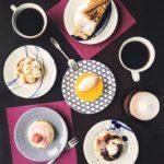 """2/2(木曜)""""Cafe deママ""""〜バイリンガル教育について〜"""
