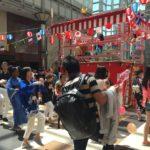 2016シャーロット盆踊りフェスティバル☆レポート1