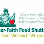 3/3(金)  Interfaith Food Shuttle、ジャパンセンター見学@日米文化交流会(Raleigh, NC)