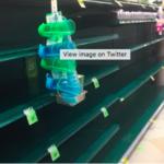 Chapel Hill と Carrboroの水道水の状況について