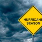 6〜11月『ハリケーン・シーズン』における在アトランタ日本国総領事館より注意事項