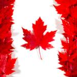 カナダに入国する際の注意事項〜アメリカ国籍の方へ