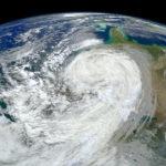ハリケーン・イルマの接近に伴う注意喚起〜在アトランタ日本国総領事館より