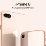 新しいiPhoneをご購入の前に〜 なぜバックアップが必要なのか?